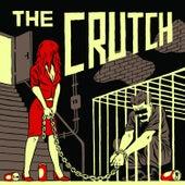 The Crutch von Billy Talent