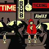 Time Bomb Ticking Away von Billy Talent