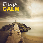Deep Calm – Relaxing Music, Meditation, Sleep Music, Pure Therapy, Nature Sounds by Calming Sounds