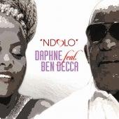 Ndolo (feat. Ben Decca) by Daphne