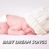 Baby Dream Songs by Baby Sleep Sleep
