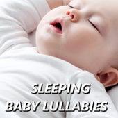 Sleeping Baby Lullabies by Baby Sleep Sleep