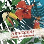Amazonas (Danza del Amanecer) by Ecosound