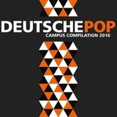 Campus Compilation 2016 by Various Artists
