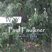 Gullick Way by Paul Faulkner