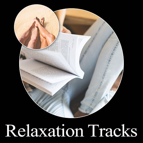 Relaxation Tracks – Pure Rest, Asian Flute, Meditation Deep Zen, Reiki, Spa, New Age, Ambience by Soothing Sounds