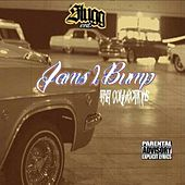 Jams 2 Bump 1 by Various Artists