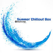 Summer Chillout Box by Various Artists