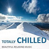 Totally Chilled: Beautiful Relaxing Music by Various Artists