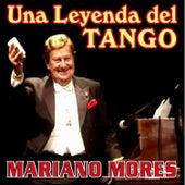 Una Leyenda del Tango by Mariano Mores
