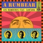 A Rumbear (En Vivo) by Santana
