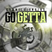 Go Getta by Chamillionaire
