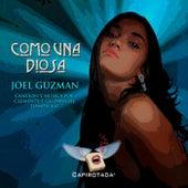 Como una Diosa by Joel Guzman