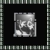 Melbourne Park, Australia, March 17th, 1995 (Remastered, Live On Broadcasting) von Pearl Jam