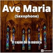 Ave Maria by El Cajon de La Musica