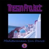 Mediterranean Sundance by Thesan Project