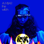 Ambar The Witch by Ambar