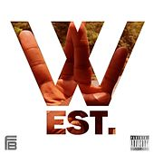 West by Ferris Bueller