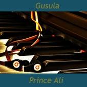 Gusula by Prince Ali