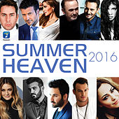 Summer Heaven 2016 by Various Artists