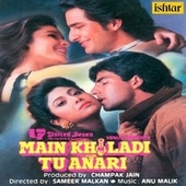 Main Khiladi Tu Anari (Original Motion Picture Soundtrack) by Various Artists