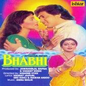 Bhabhi (Original Motion Picture Soundtrack) by Various Artists