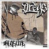 Dregslife by The Dregs