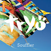 Souffler by Tryo