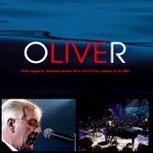 Oliver, Koncert Hala Tivoli by Oliver Dragojevic