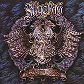 Wayward Sons of Mother Earth by Skyclad