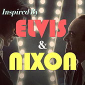 Inspired By 'Elvis & Nixon' von Various Artists