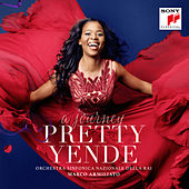 A Journey by Pretty Yende