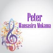 Wansasira Mukama by Peter