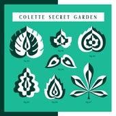 Colette Secret Garden von Various Artists