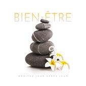 Esprit Yoga: Bien-être, méditez jour après jour by Various Artists