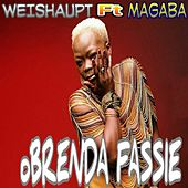 Weishaupt by Brenda Fassie
