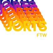 Jorts FTW by Kaskade