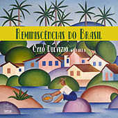 Reminiscências do Brasil by Cyro Delvizio
