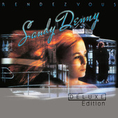 Rendezvous by Sandy Denny