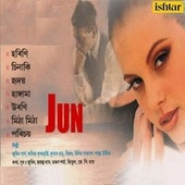 Jun by Udit Narayan