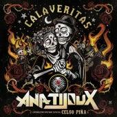 Calaveritas by Ana Tijoux