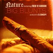 Big Blunts by Fred the Godson