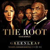 The Root - Single by Mavis Staples