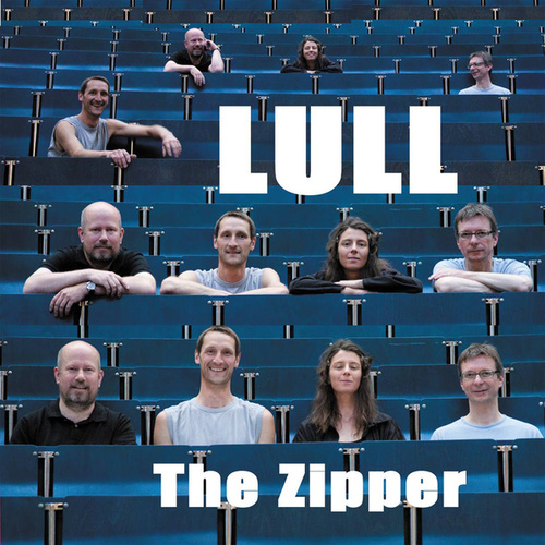 The Zipper by Lull