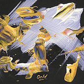 Gold (Remixes) by Cabu
