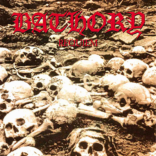 Requiem by Bathory