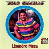 Solo Cumbias by Lisandro Meza