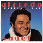 Morena Linda by Alfredo Sadel