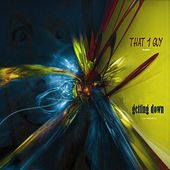 Getting Down (feat. Lykit Matterz) by That 1 Guy