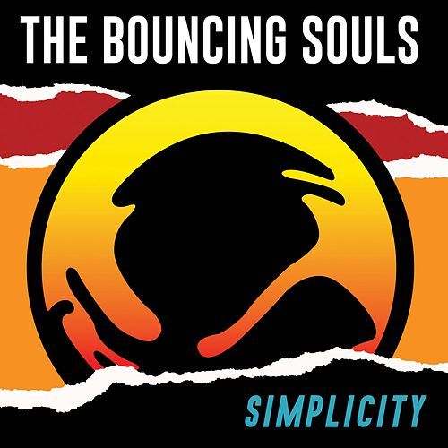 Up To Us von Bouncing Souls